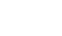 Meixner Stadtentwicklung